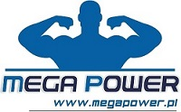 Blog MegaPower