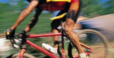 Rola węglowodanów w sporcie