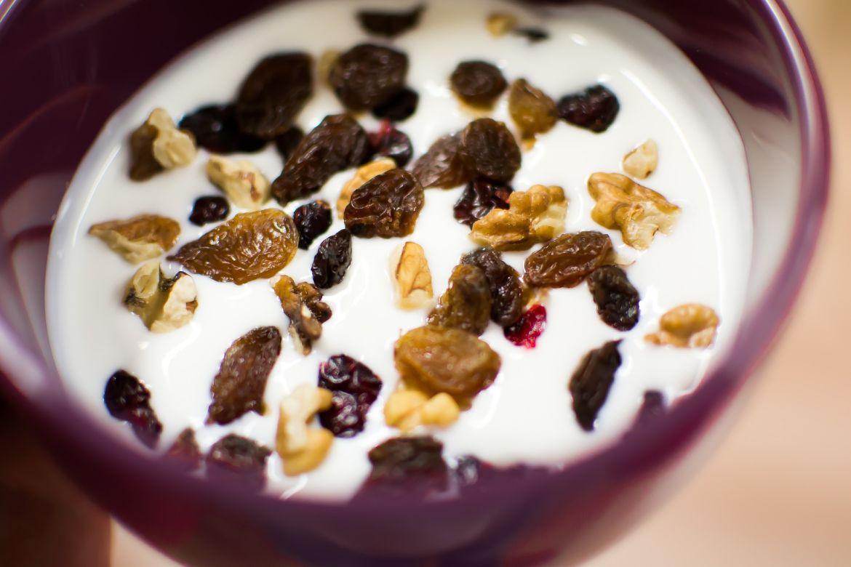 Dieta na masę, czyli co i jak jeść?