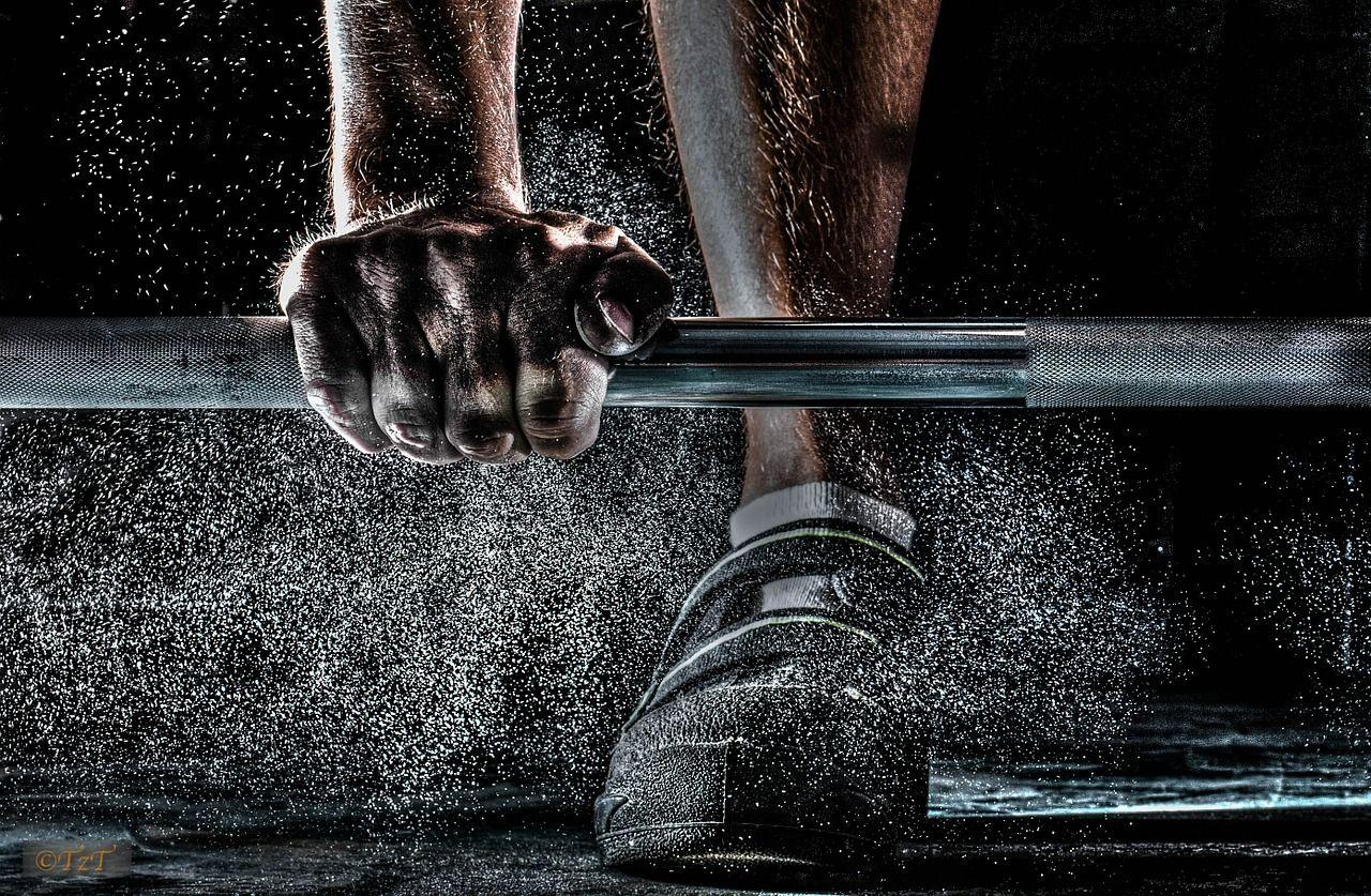FBW kontra split – który trening jest lepszy?