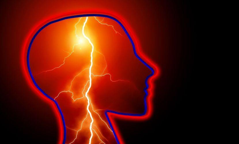 Niski poziom testosteronu zwiększa ryzyko Alzheimera?