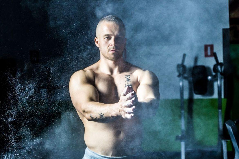 Metody treningowe – jakie wybrać, by zbudować muskulaturę?