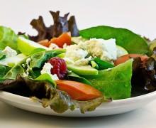 Dieta Montignaca – sposób na odchudzanie?