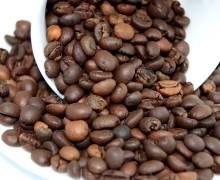Kofeina przed treningiem – tak czy nie?