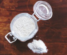 Koncentrat, izolat, hydrolizat? Jaka odżywka białkowa