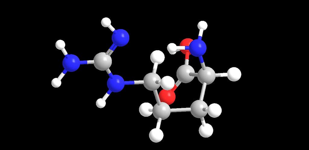Czym jest i jak działa arginina?