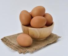 Odżywka białkowa a spalanie tłuszczu