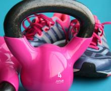 Trening spalający tłuszcz – najważniejsze informacje