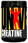 Kreatyna Universal
