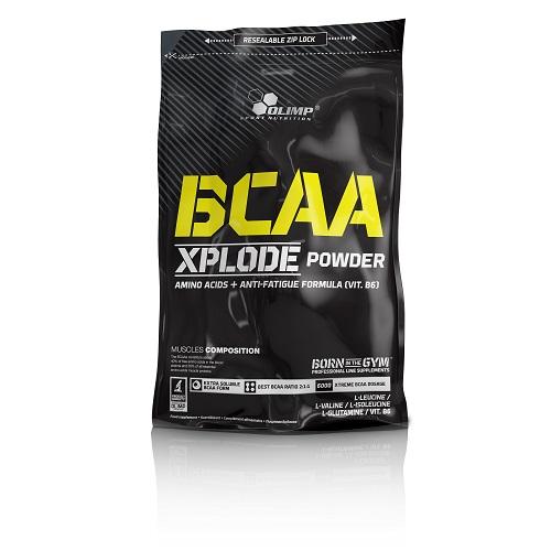 trec anabolic bcaa system 150 kaps