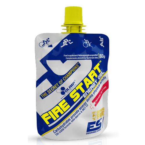 olimp-fire-start-energy-gel.png