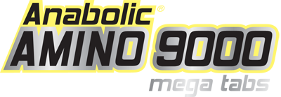 olimp_amino_9000_logo.png (400×139)