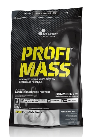 anabolic peak mass gainer deutsch