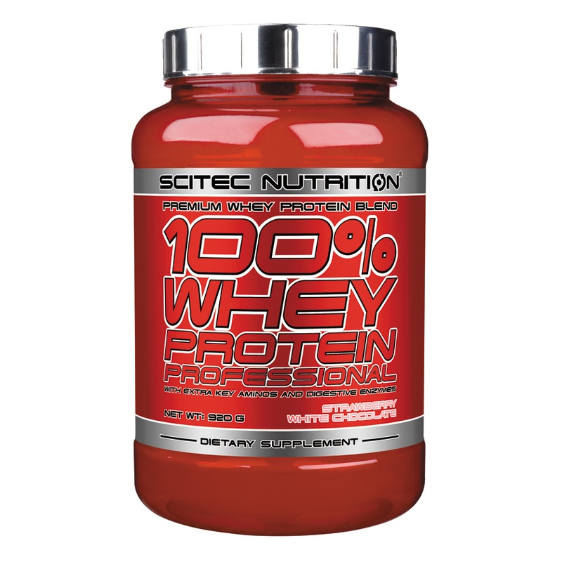 bpi sports anabolic reviews