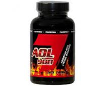 7NUTRITION AOL 900 120 tab.