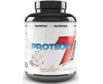 7NUTRITION Proteon 2000g