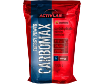 ACTIVLAB CarboMax Energy Power 3000g