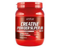 ACTIVLAB Creatine Powder Super 500g