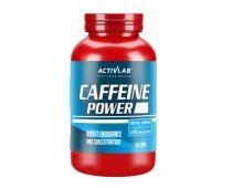 ACTIVLAB Caffeine Power 60 kap.