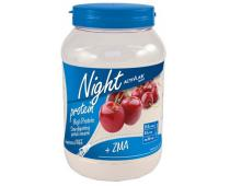 ACTIVLAB Night Protein + ZMA 1000g