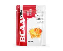 ACTIVLAB BCAA Xtra Fruit Splash 800g