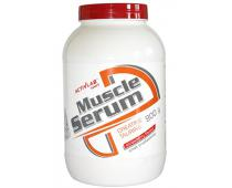 ACTIVLAB Muscle Serum 900g