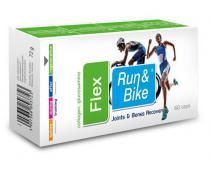 ACTIVLAB Run & Bike Flex 60 kap