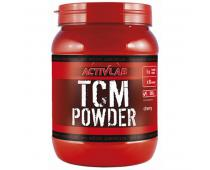 ACTIVLAB TCM Powder 500 g