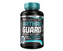BIO TECH USA Arthro Guard 120 kap.