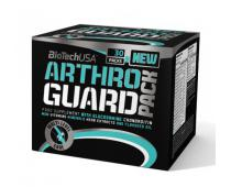 BIO TECH USA Arthro Guard Pack 30 sasz.