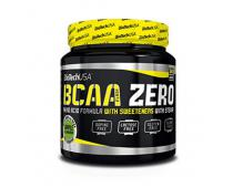 BIO TECH BCAA Flash Zero 360 g