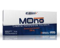BIOGENIX Creatine Mono 120 kap.