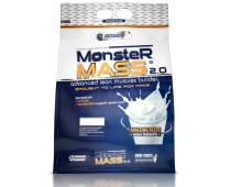 BIOGENIX Monster Mass 2.0 6800g
