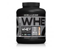CELLUCOR Cor Performance Whey 1836g