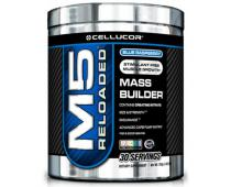 CELLUCOR M5 Reloaded 750g