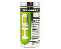 CELLUCOR Super HD 60 kap.