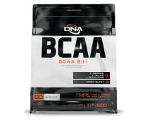 DNA SUPPS BCAA 500g