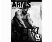 DVD Animal Arms
