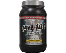 DYMATIZE Iso 100 Protein 730 g