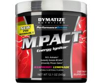 DYMATIZE M.P.Act Energy Ignitor 360 g