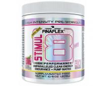 FINAFLEX Stimul8 High Performance 303g