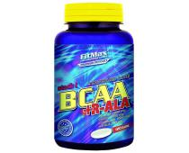 FITMAX BCAA Stack I + R-ALA 120 tab.