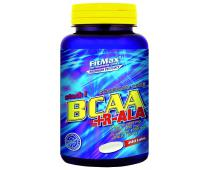 FITMAX BCAA Stack I + R-ALA 240 tab.