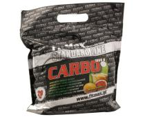 FITMAX Carbo 1000 g