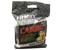 FITMAX Carbo 3000 g