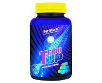 FITMAX Tribu Up 120 kap.