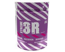 FITNESS AUTHORITY Xtreme 3R 500g