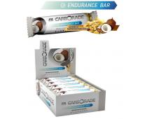FITNESS AUTHORITY Carborade Endurance Bar 25g