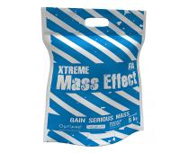 FITNESS AUTHORITY Mass Effect 5000g