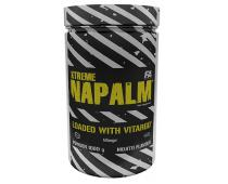 FITNESS AUTHORITY Napalm Loaded by Vitargo 1000g